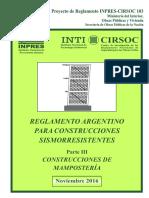 INPRES-CIRSOC103-parteIII-completo.pdf