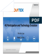 4G participation and technology evolution.pdf