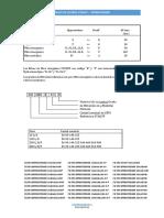 CRUCE DE FILTROS STAUFF SS INTERNORMEN.pdf
