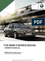 Buku Manual BMW.pdf