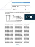 CRUCE DE FILTROS STAUFF RN INTERNORMEN.pdf