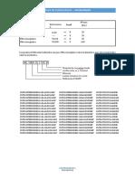 CRUCE DE FILTROS STAUFF NL INTERNORMEN.pdf