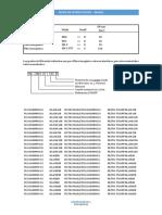 CRUCE DE FILTROS STAUFF NL MAHLE.pdf