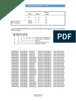 CRUCE DE FILTROS STAUFF NL HYDAC.pdf