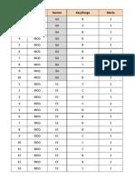 EC2018_Key.pdf