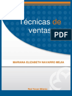 Tecnicas_de_venta.pdf