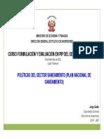 00_Poltica_de_sector_Saneamiento.pdf