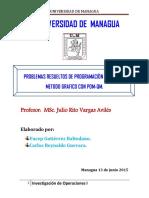 programacic3b3n-lineal1