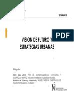 09. Imagen Objetivo y Estrategias Urbanas [Modo de Compatibilidad]