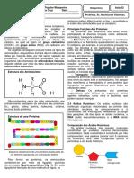 02. Bioquímica-