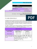 6_grado_leer_novelas_el_maestro_lee_para_todosfina.pdf