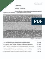 castellanao examen 2.pdf