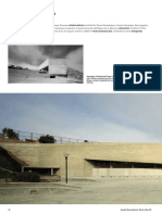Dialnet-ElLugarDeLaMemoria-4853281 (1).pdf