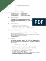 INFORME NEUROPSICOLÓGICO final.docx