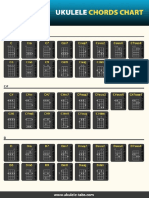 ukulele-chord-chart_1.pdf