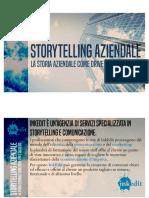SEMINARIO INKEDIT_storytelling Aziendale