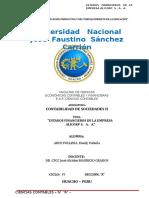 TRABAJO ESTADOS FINANCIEROS DE ALICORP.docx