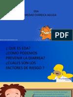 Diapositivas Eda