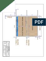 PLANO N° 8 PREPARACION Y DESARR.pdf