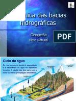 Dinâmica_Bacias_Hidrográficas