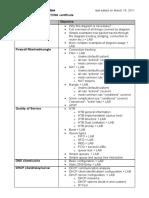 MTCTCE_Adnanpunyadong.pdf