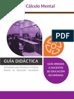 Cálculo mental.pdf