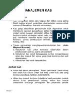 manajemen-kas.pdf