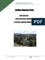 358514663-4-Reglamento-PDU-Chupaca.pdf