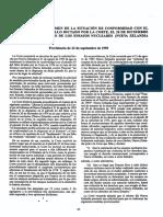 Solicitud de examen de la situacion...en el caso de los ensayos nucleares.pdf