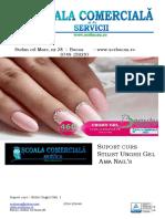 Suport Curs Unghii Gel.doc (1)2