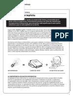 inferir.pdf