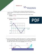 2009_2nd_exam_ PHYSICS 211_Summer-SOLUTION.pdf