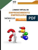 GUÍA DIDÁCTICA-EMPRENDIMIENTO MÓDULO 1.pdf