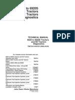 329380330-JD-6020-Diagnostics-pdf(2).pdf