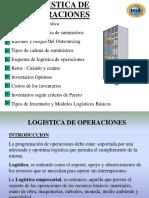 operaciones logisticas.ppt
