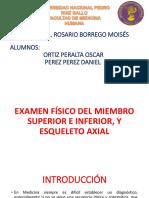 EXAMEN FISICO PRIMER SEMINARIO.pptx