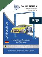 twinbusch_236-pe-b3-9_handbuch