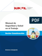 Manual_SST_Sector_Construccion.pdf