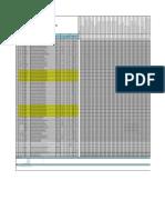 80167-01-P-MX-001.pdf
