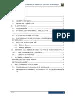 Informe de Infiltracion Riegos Copia