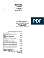 329380330-JD-6020-Diagnostics-pdf(1).pdf