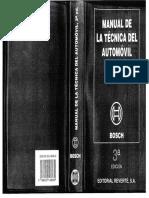 bosch-manual-de-la-tecnica-del-automovil-tercera-edicion.pdf