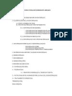 Principios de Construccion y Estabilizacion de Estructuras