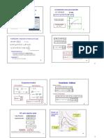 Clase 2 Fugacidad.pdf
