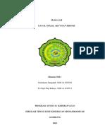 93094328-MAKALAH-GAGAL-GINJAL-KRONIS.docx