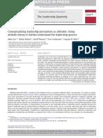 2003 PAPER Ementoring Implicacoes de Aprendizagem Organizacional