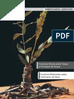 Torque de parafusos.pdf