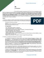 12. Antonino vs. Desierto Case Digest.docx