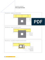 manual_tehnic_cad_56_24026.pdf