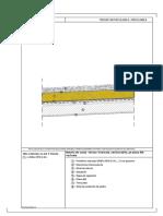 f07_file_01.pdf